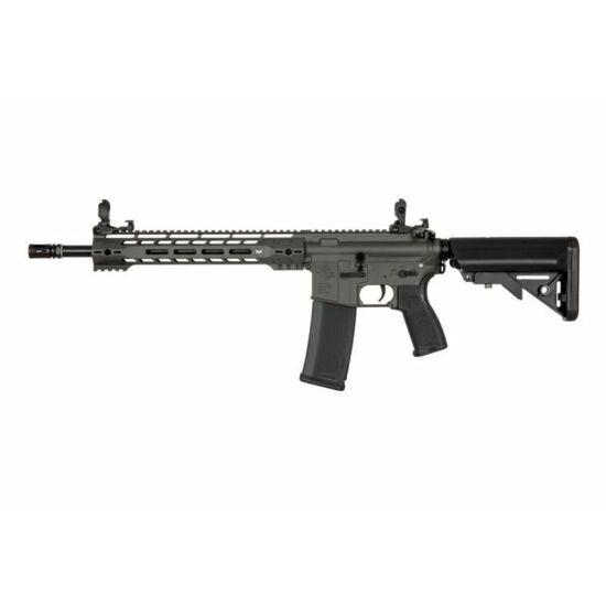 Specna Arms RRA SA-E14 EDGE elektromos airsoft rohampuska