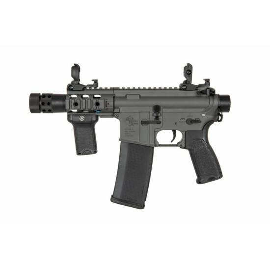 Specna Arms RRA SA-E18 EDGE elektromos airsoft rohampuska