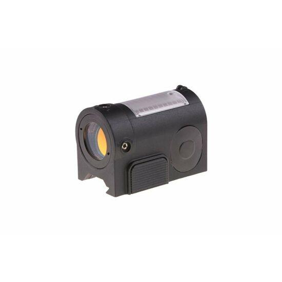Theta QD S-Point reflex irányzék, fekete