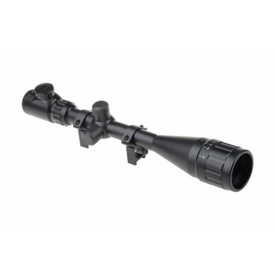 Theta Optics 6-24x50 AOEG céltávcső