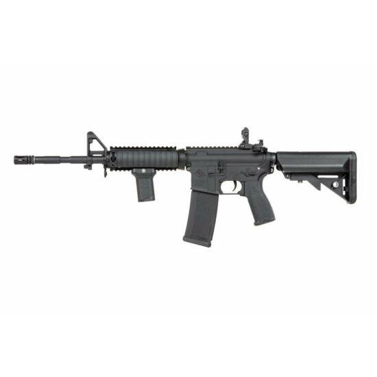 Specna Arms RRA SA-E03 EDGE elektromos airsoft rohampuska