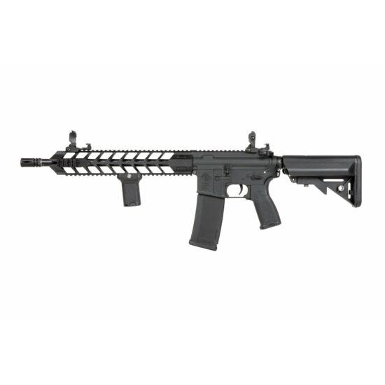 Specna Arms RRA SA-E13 EDGE elektromos airsoft rohampuska