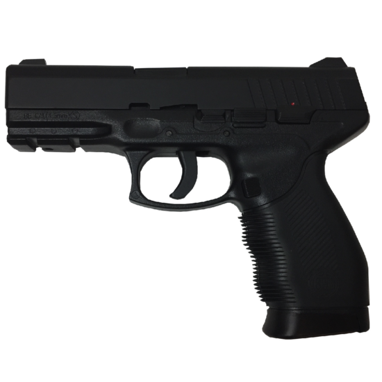 Swiss Arms SA24 airsoft pisztoly