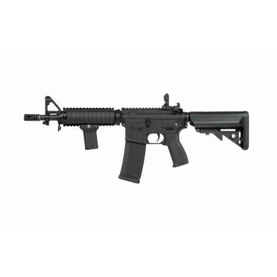 Specna Arms RRA SA-E04 fekete elektromos airsoft puska