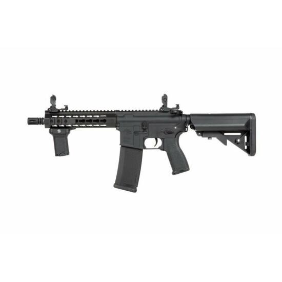 Specna Arms RRA SA-E08 EDGE elektromos airsoft rohampuska