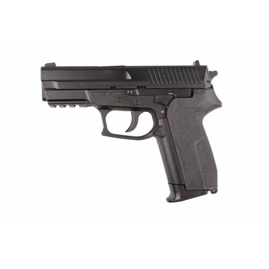 KWC Sig Sauer 2022 airsoft pisztoly