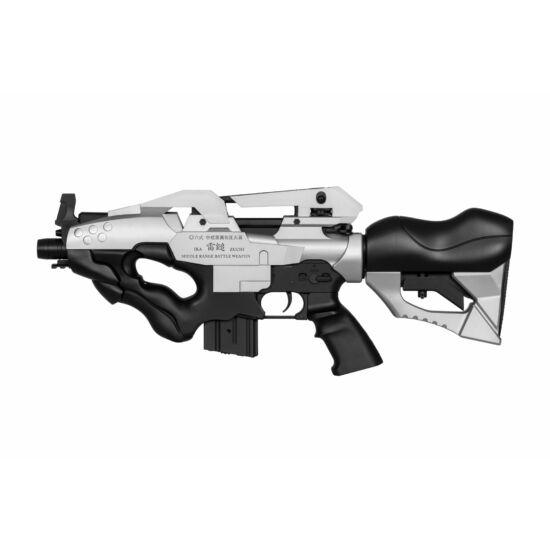 Thunder Maul Carbine elektromos airsoft rohampuska