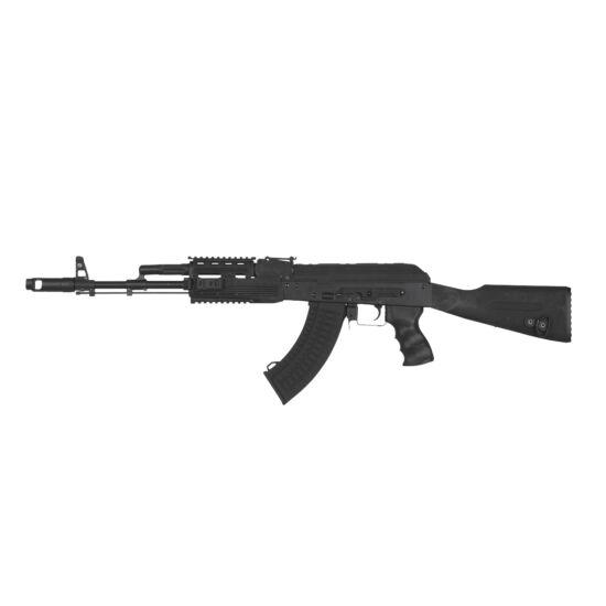 Cyma CM048a, AK-74 Tactical airsoft gépkarabély