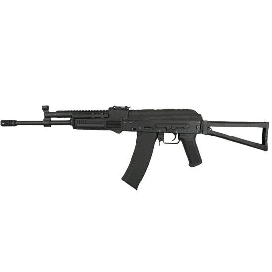 CM040J AK701 Short tactical airsoft AEG gépkarabély