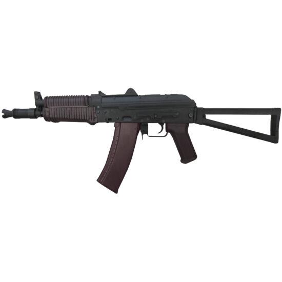 CM045 AKS74U airsoft AEG gépkarabély