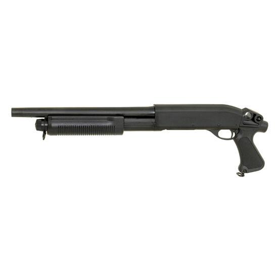 Cyma CM351 airsoft shotgun rövid