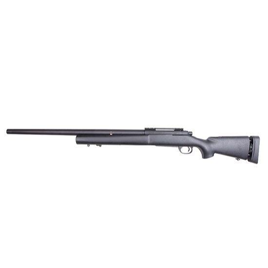 Snow Wolf M24 mesterlövész puska