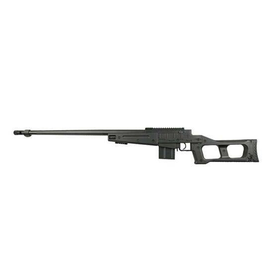 MB4409A mesterlövész puska