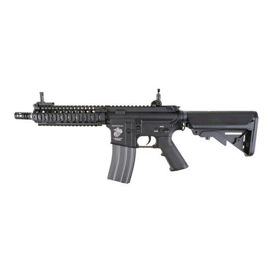 Specna Arms SA-A05 elektromos airsoft rohampuska