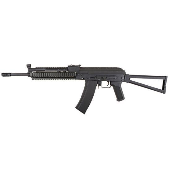 CM040K AK101 tactical airsoft AEG gépkarabély