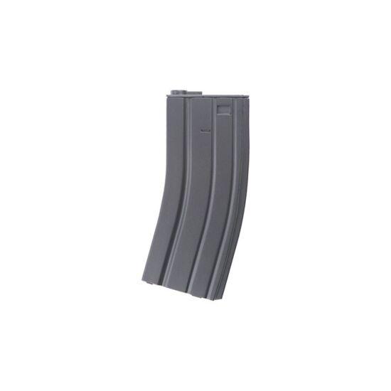 Specna Arms Mid-cap tár M4/M16 fekete 70BB