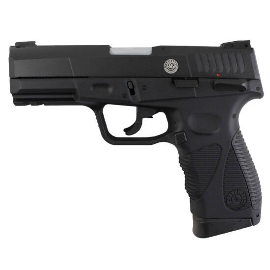 Taurus 24/7 G2 CO2 airsoft pisztoly GBB