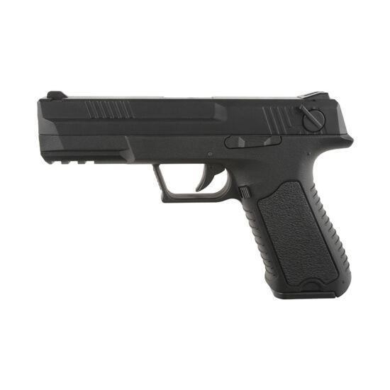 Cyma Cm127 elektormos airsoft pisztoly