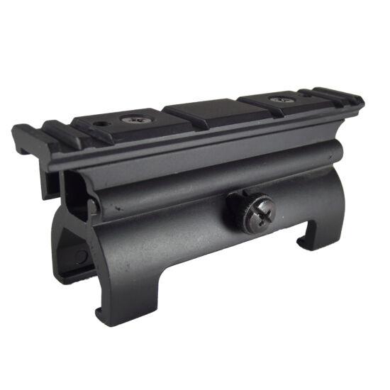 MP5 felső szereléksín
