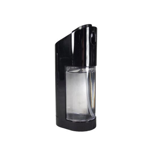 Bollé B200 páramentesítő Spray