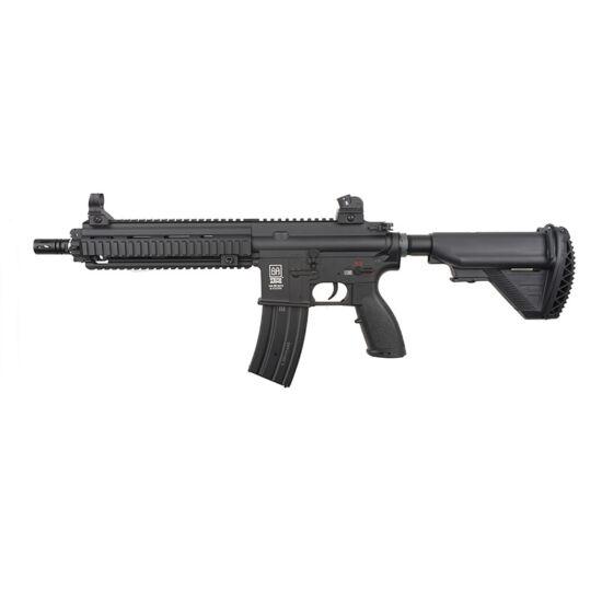 Specna Arms SA-H02 HK416 airsoft elektromos rohampuska