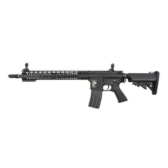 Specna Arms SA-V23 elektromos airsoft rohampuska