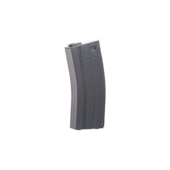Specna Arms Real Cap tár 30 BB, szürke