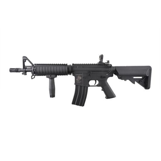 Specna Arms SA-C04 CORE elektromos airsoft rohampuska