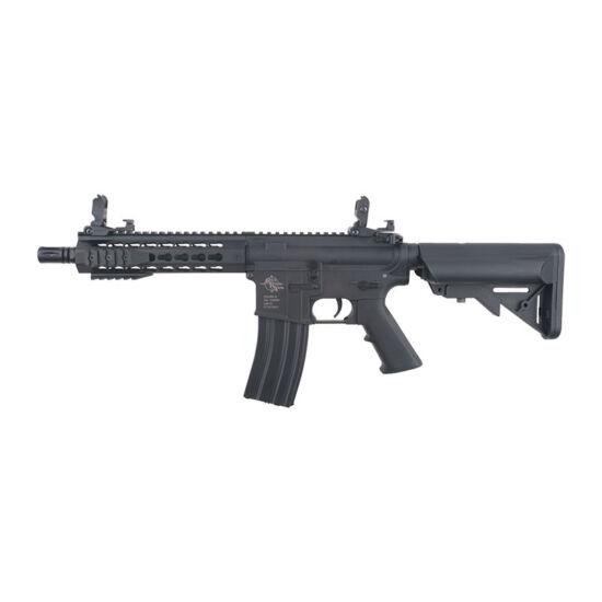Specna Arms SA-C08 CORE gépkarabély
