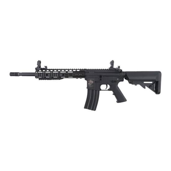 Specna Arms SA-C09 CORE gépkarabély