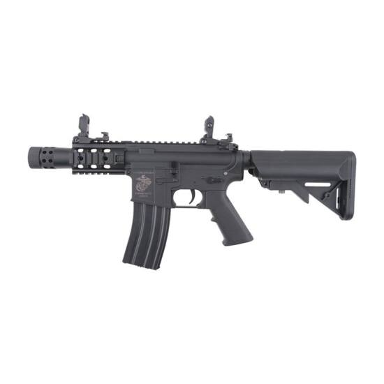 Specna Arms SA-C10 CORE airsoft gépkarabély