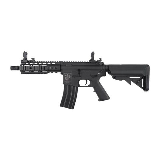 Specna Arms SA-C12 CORE gépkarabély
