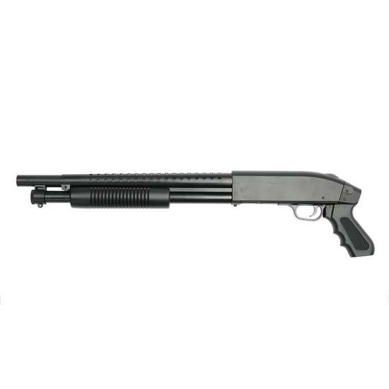 AGM MP003 Airsoft Shotgun
