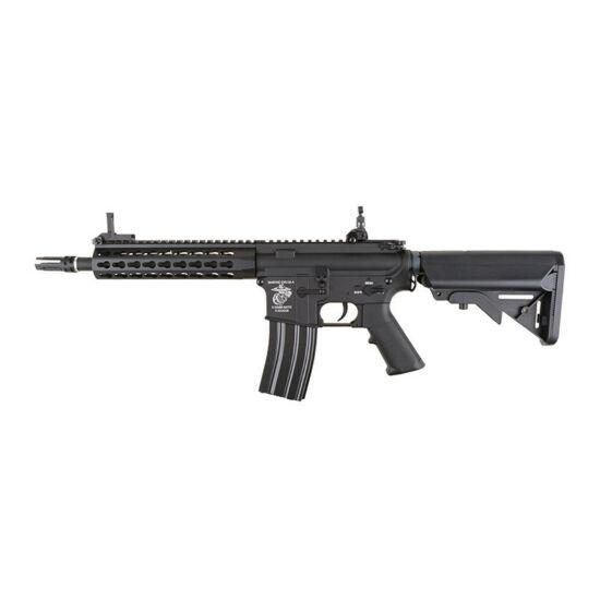 Specna Arms SA-B12 Keymod rohampuska