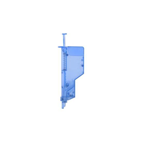 GFC Airsoft Gyorstöltő 150 BB, kék