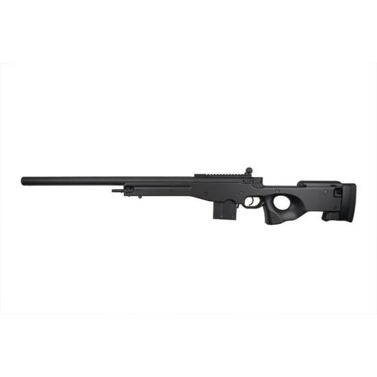 Cyma CM703 AW .308 airsoft mesterlövész puska