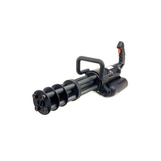 M132 micro gun Green Gas/HPA airsoft golyószóró