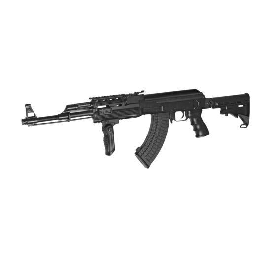 Arsenal ARM7T AK47 tactical elektromos airsoft gépkarabély