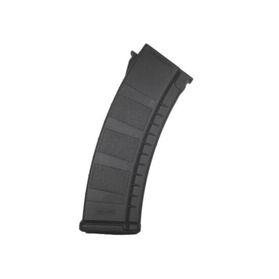 Guarder Bluebox AK74/101 mid-cap tár 155 BB