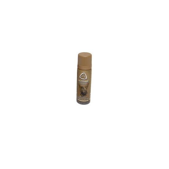 ASG szilikon olaj, spray, 60 ml
