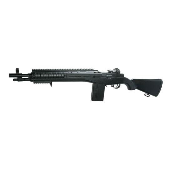 M14 SOCOM rugós airtsoft puska