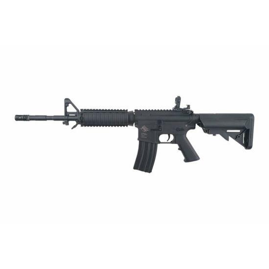 Specna Arms RRA SA-C03 CORE elektromos airsoft rohampuska