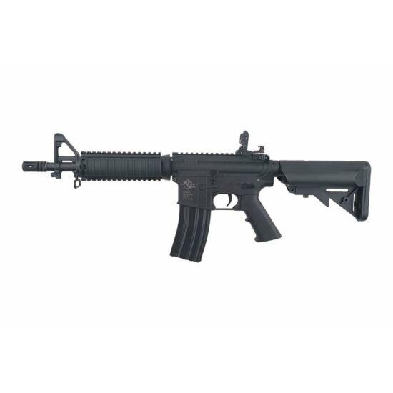 Specna Arms RRA SA-C04 CORE elektromos airsoft rohampuska