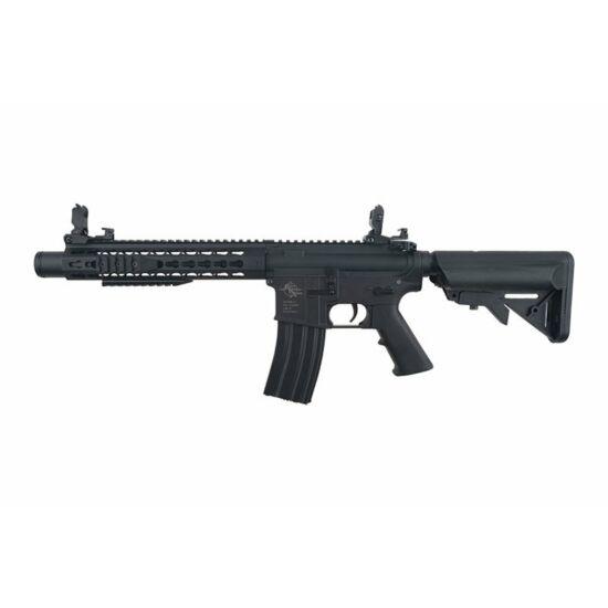 Specna Arms RRA SA-C07 CORE elektromos airsoft rohampuska