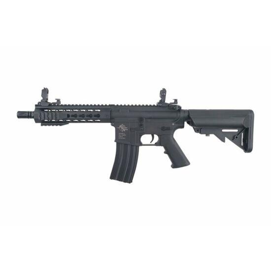 Specna Arms RRA SA-C08 CORE elektromos airsoft rohampuska