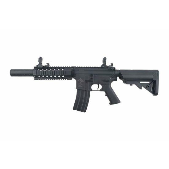 Specna Arms RRA SA-C11 CORE elektromos airsoft rohampuska