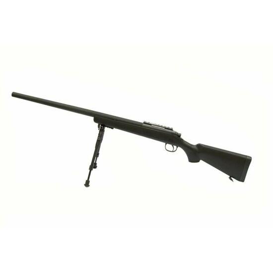 MB03B mesterlövész puska