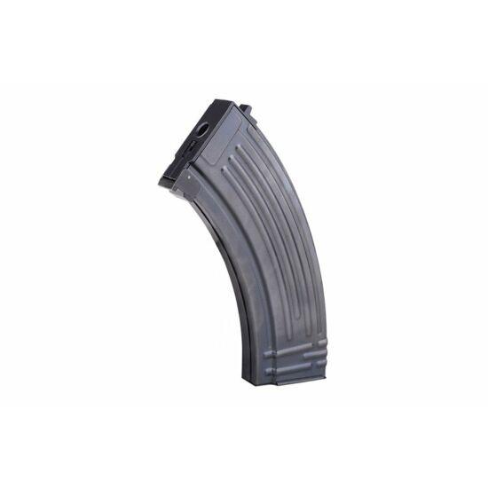 E&L AK47 Mid-cap tár 120 BB