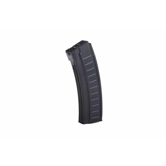 LCT mid cap tár, VSS/ AS VAL/ SR3 puskához, 70BB