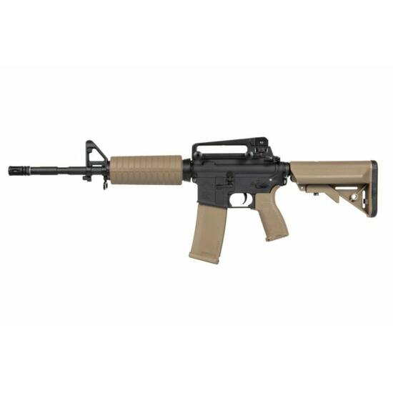 Specna Arms RRA SA-E01 HT EDGE elektromos airsoft rohampuska